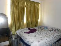 Bed Room 2 - 16 square meters of property in Sunnyside
