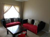 Lounges - 13 square meters of property in Kempton Park