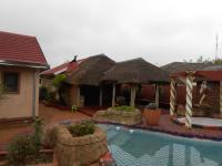 6 Bedroom 4 Bathroom House for Sale for sale in Germiston