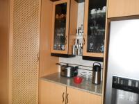 Kitchen - 29 square meters of property in Germiston