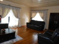 Lounges - 46 square meters of property in Germiston