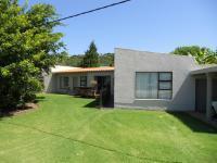 5 Bedroom 2 Bathroom House for Sale for sale in Groot Brakrivier