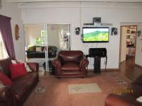 TV Room - 17 square meters of property in Erasmuskloof