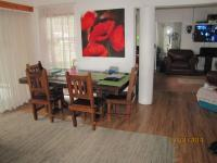 Dining Room - 14 square meters of property in Erasmuskloof