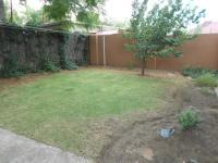 Spaces - 19 square meters of property in Heidelberg - GP