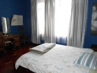 Main Bedroom - 21 square meters of property in Heidelberg - GP