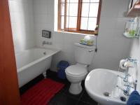 Main Bathroom - 8 square meters of property in Heidelberg - GP