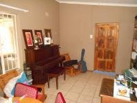 Lounges - 43 square meters of property in Heidelberg - GP