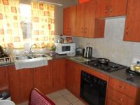 Kitchen - 38 square meters of property in Heidelberg - GP