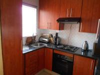 Kitchen - 7 square meters of property in Germiston