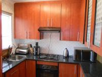 Kitchen - 7 square meters of property in Airport Park