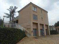 2 Bedroom 1 Bathroom Flat/Apartment for Sale for sale in Roodekrans