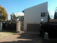 5 Bedroom 3 Bathroom House for Sale for sale in Glenvista