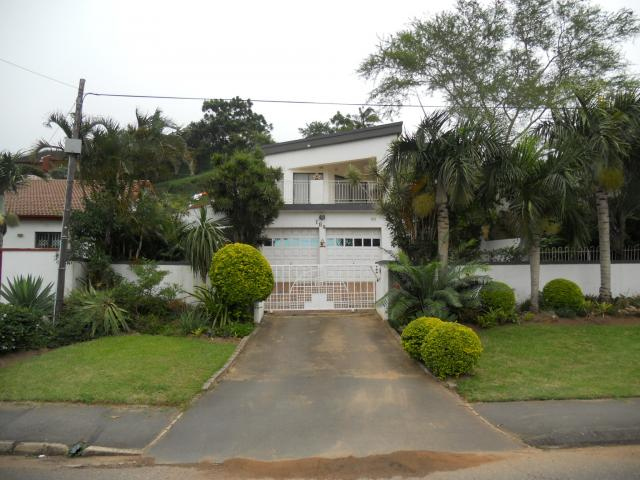 3 Bedroom House For Sale in Reservior Hills - Private Sale - MR106114