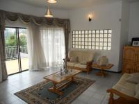 Lounges - 45 square meters of property in Reservior Hills