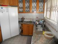 Kitchen - 26 square meters of property in Reservior Hills