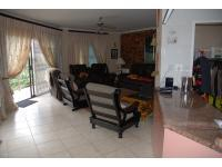 Lounges - 60 square meters of property in Glenvista