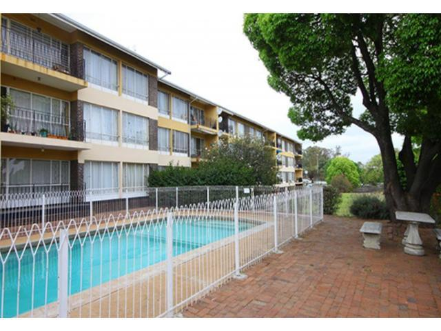 1 Bedroom Apartment for Sale For Sale in Ferndale - JHB - Home Sell - MR106149
