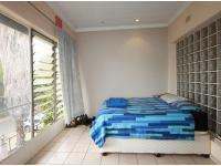 Main Bedroom - 18 square meters of property in Ferndale - JHB