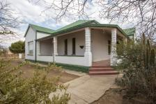 3 Bedroom 2 Bathroom House for Sale for sale in Bethulie
