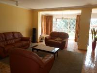 Lounges - 69 square meters of property in Centurion Central (Verwoerdburg Stad)