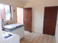 Kitchen - 43 square meters of property in Benoni