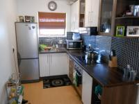 Kitchen - 5 square meters of property in Wynberg - CPT
