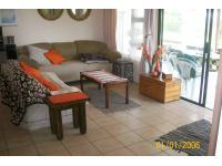 Lounges of property in Port Alfred