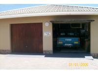Front View of property in Port Alfred