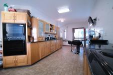 Kitchen - 47 square meters of property in Moreletapark
