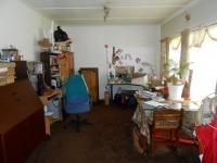 Dining Room - 25 square meters of property in Rhodesfield