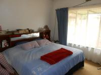 Main Bedroom - 16 square meters of property in Rhodesfield