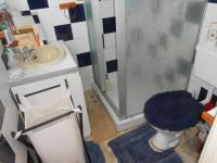 Main Bathroom - 3 square meters of property in Rhodesfield