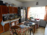 Kitchen - 30 square meters of property in Rhodesfield