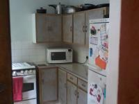 Kitchen of property in Queenswood
