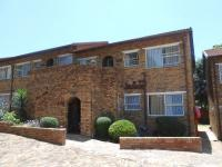 2 Bedroom 1 Bathroom Flat/Apartment for Sale for sale in Buccleuch