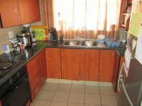 Kitchen - 9 square meters of property in Croydon