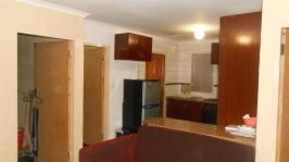 Lounges - 9 square meters of property in Rosslyn