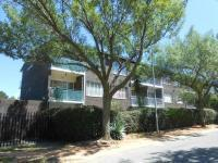 2 Bedroom 1 Bathroom Flat/Apartment for Sale for sale in Ferndale - JHB