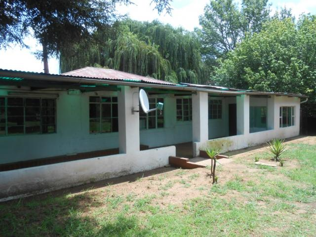 Farm for Sale For Sale in Randfontein - Home Sell - MR106225