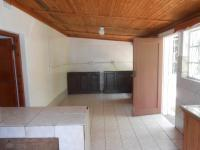Kitchen - 29 square meters of property in Randfontein