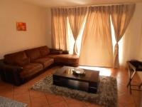 Lounges - 20 square meters of property in Springs