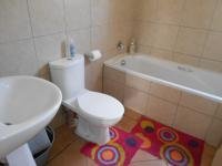 Bathroom 1 - 5 square meters of property in Springs