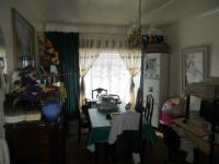Dining Room - 17 square meters of property in Graskop