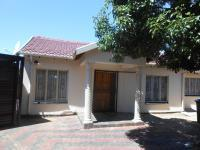 3 Bedroom 2 Bathroom House for Sale for sale in Philip Nel Park