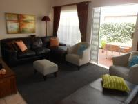 Lounges - 30 square meters of property in Ninapark