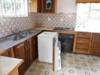 Kitchen - 43 square meters of property in Pretoria West