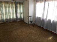 Main Bedroom - 43 square meters of property in Pretoria West