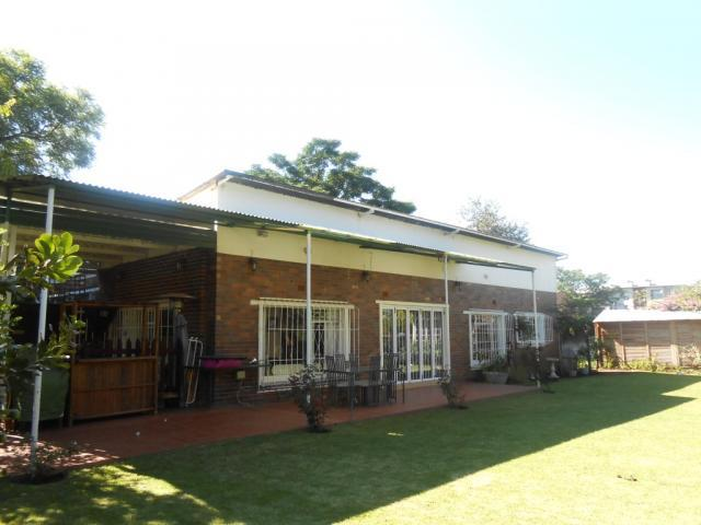 3 Bedroom House for Sale For Sale in Ferndale - JHB - Home Sell - MR106259