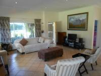 Lounges - 38 square meters of property in Ferndale - JHB